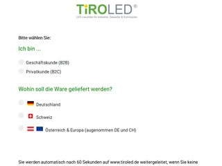 http://www.tiroled.com