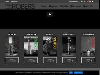 http://www.robers.com