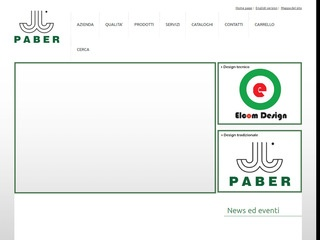 http://www.paber.it
