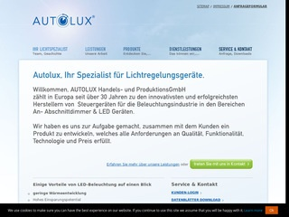 http://www.autolux.at