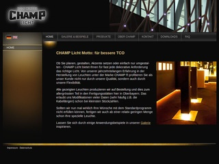 http://www.champ-business-licht.com
