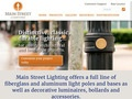 http://www.mainstreetlighting.com