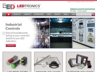 http://www.ledtronics.com/products/outdoor.aspx