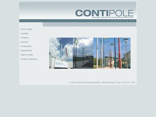 http://www.contipole.at
