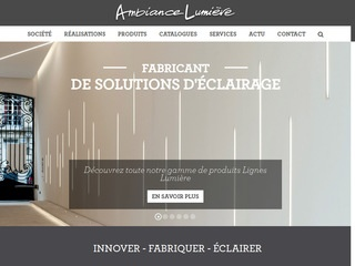 http://www.ambiance-lumiere.com